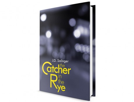 The Catcher in the Rye