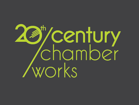 20th Century Chamber Works