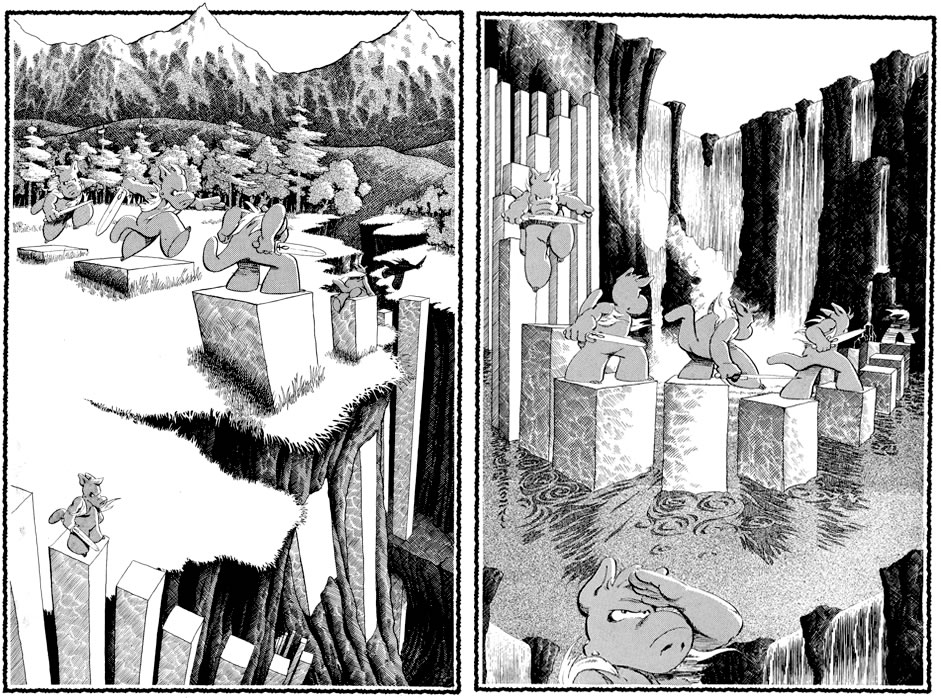 cerebus_078_dreams