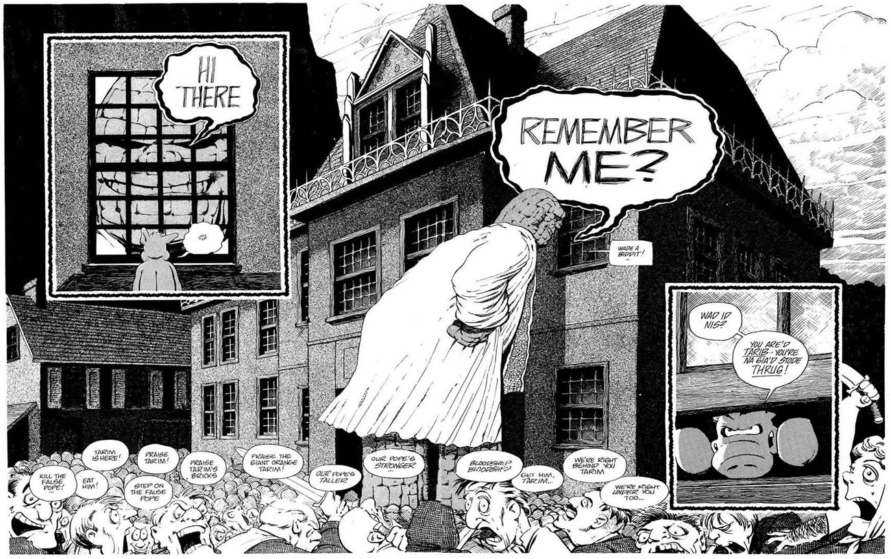 cerebus_80_remember_me