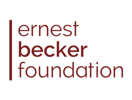 Ernest Becker Foundation